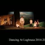 2014-2015-dancing-at-lughnasa