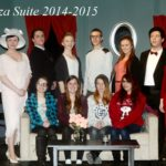 2014-2015-plaza-suite