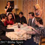 2016-2017-blithe-spirit