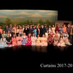 2017-2018-curtains