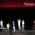 2017-2018-voices