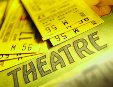 theatre_ticket