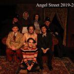 2019-2020-angel-street