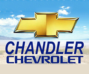 Chandler Chevrolet