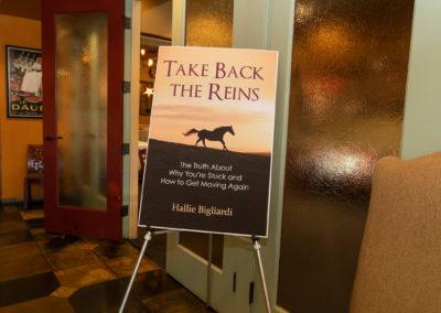take-back-the-reins-display