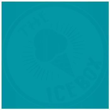 The Ice Box