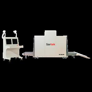 X-RAY BAGGAGE SCANNER – STK-SF100100