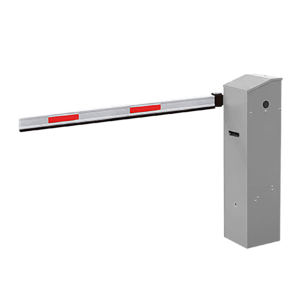 AUTOMATIC BARRIERS-STK-K1