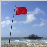 Red Flag Rule