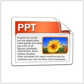 Pause a Powerpoint Slideshow Easily with Handy Keyboard Shortcuts