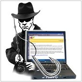 Recognizing Phishing Messages