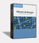 VMware Lab Manager