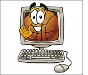 Learning About March Madness and its Possible Impact on Your Company