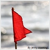 FTC's Red Flag Rule