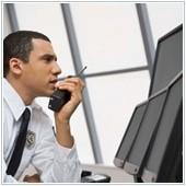 24/7 Network Monitoring