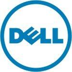 Dell_opt