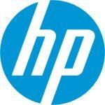 HP_opt