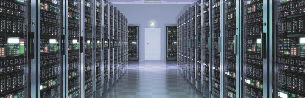 Server 2012