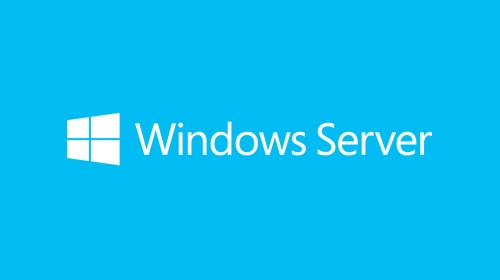 windows server art