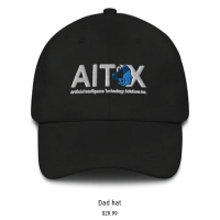 aitx-store-product-01-200x200