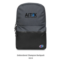 aitx-store-product-02-200x200