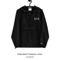 aitx-store-product-04-200x200
