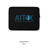 aitx-store-product-05-200x200