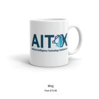 aitx-store-product-06-200x200