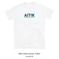 aitx-store-product-10-200x200