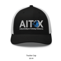 aitx-store-product-11-200x200
