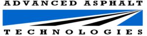 cropped-Advanced-Asphalt-logo.png