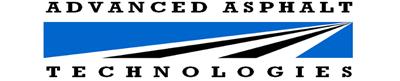 Advanced Asphalt Technologies
