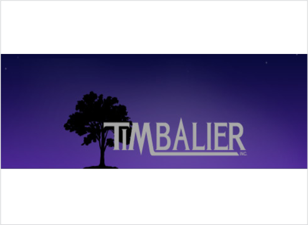 TIMBALIER2