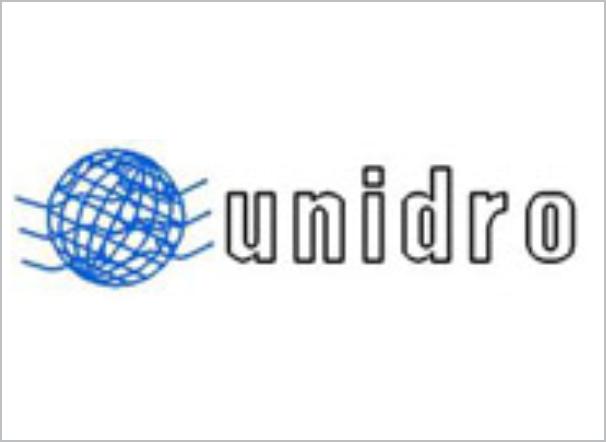 Unidro