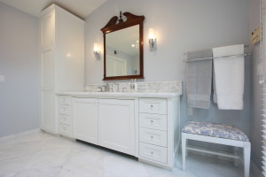 flush fit euro cabinets