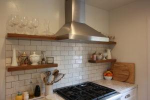 custom kitchen cabinets in santa barbara