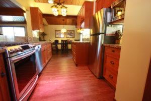 custom cabinets in Camarillo