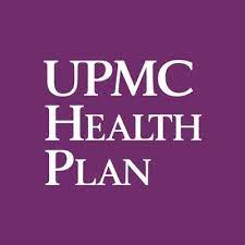 Accepts UPMC Health Plan Coverages