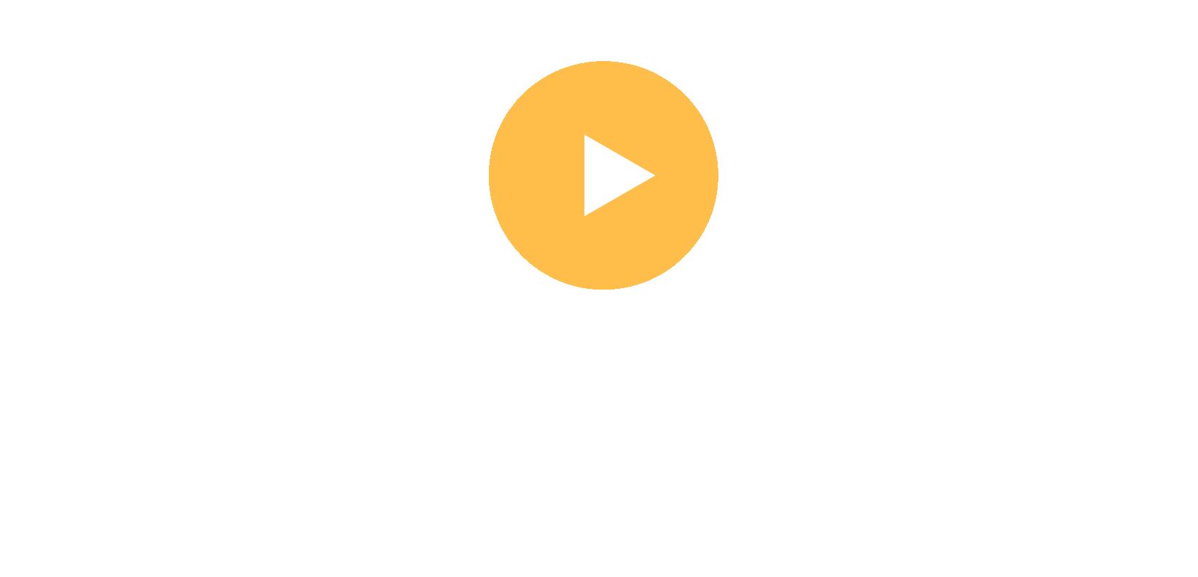 Kerrville.LIVE