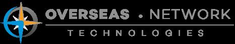 Overseas Network Technologies