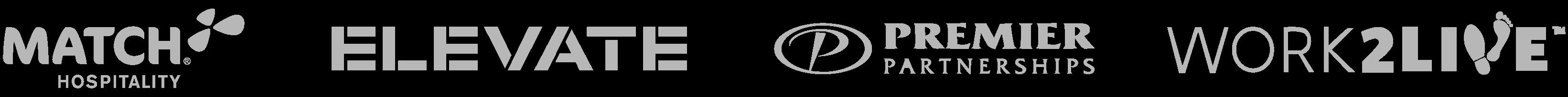 logos_grayx