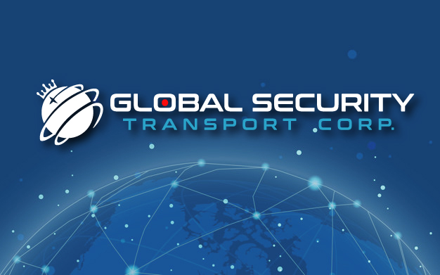 One World Universe, Inc. Adds Heath Fernald to Global Security Transport Corp. Management Team