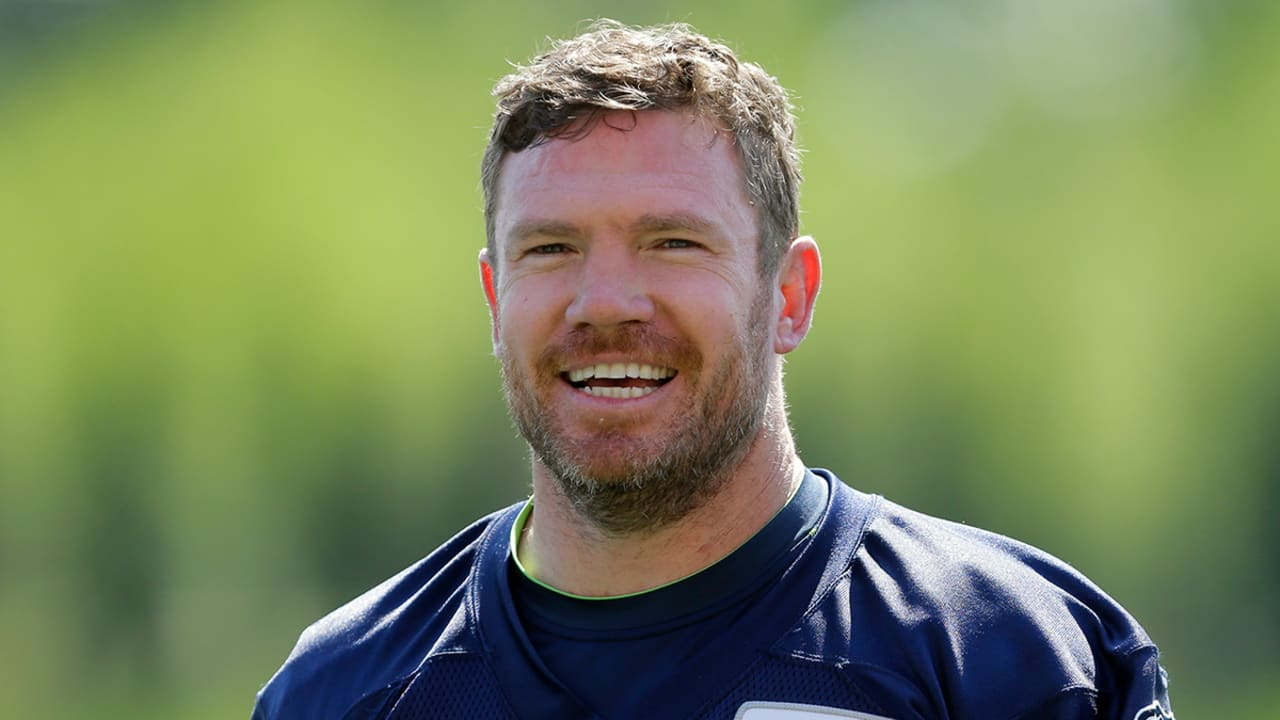"""One World Universe, Inc. Announces the Completion of the Motion Picture Film """"MVP"""" starring Nate Boyer"""