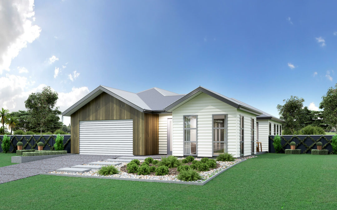 SOLD LOT 17, PAMPAS DRIVE, MILLDALE