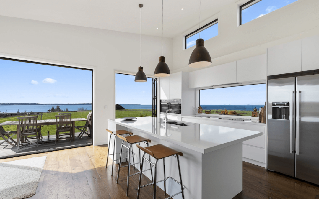 Client Story: Wellingham – Long Bay