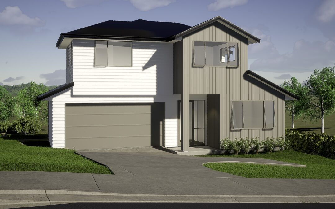 LOT 55 GODFREY DR, MILLWATER