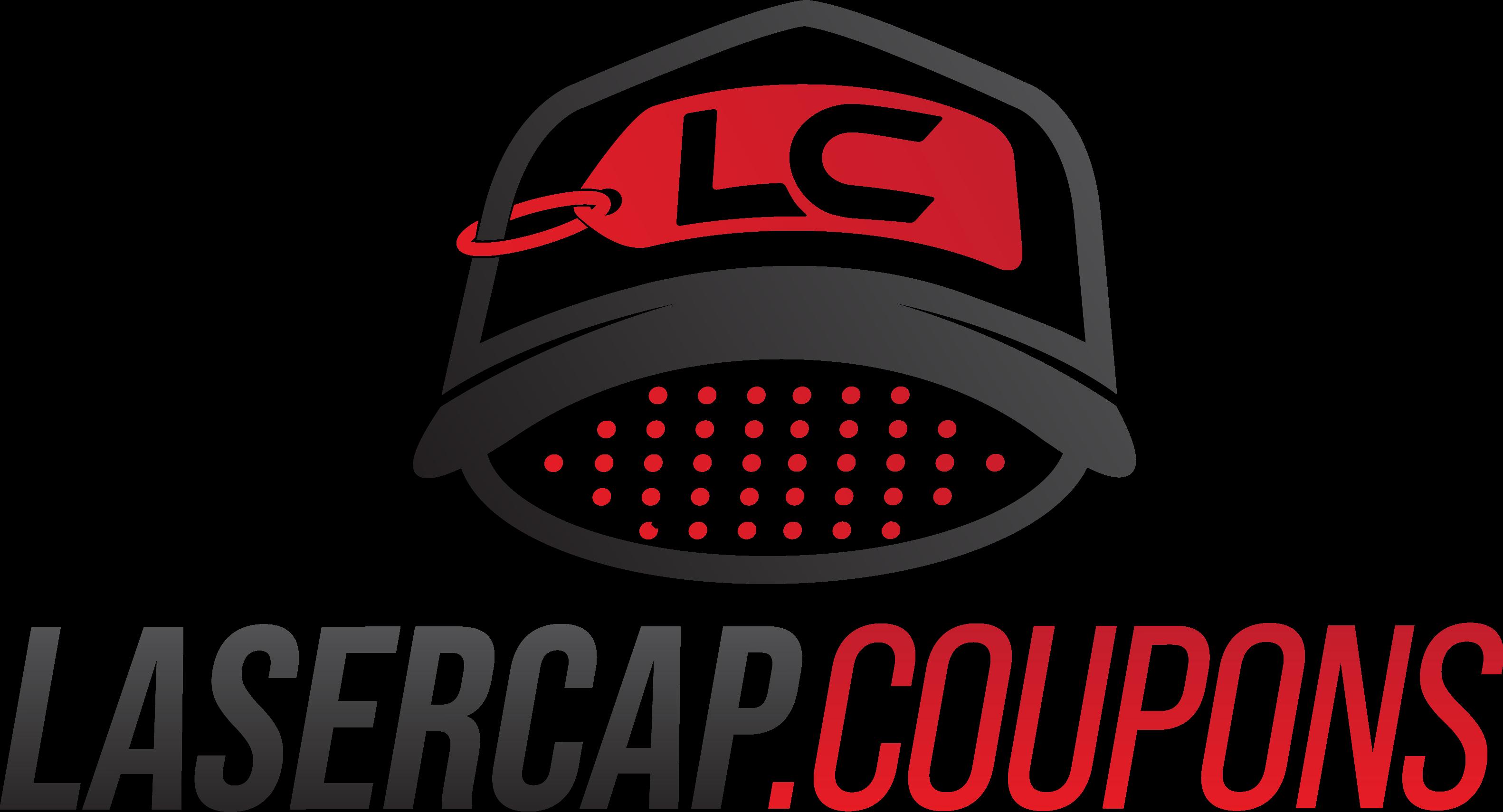 Best Laser Cap Coupons
