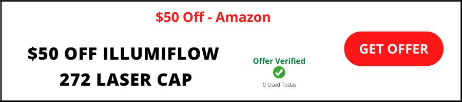 Desktop illumiflow coupon code