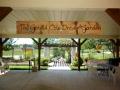The Gerald Cole Dream Garden