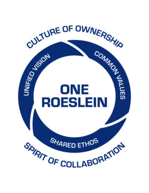 One Roeslein Final-01